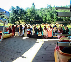 throw what you know retreat.jpg