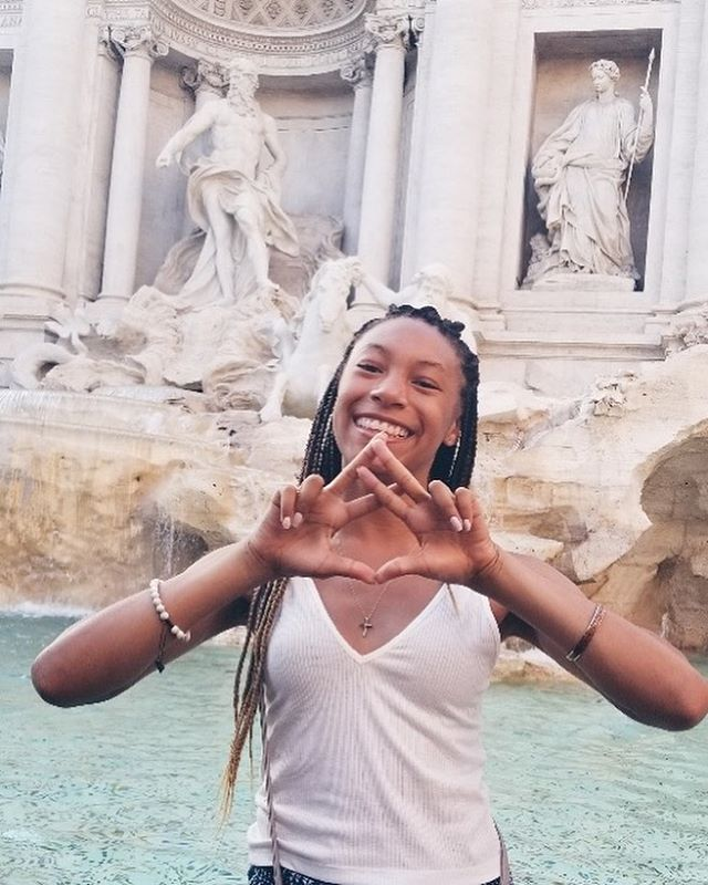 throw what you know🌟 #deltasacrossthegl