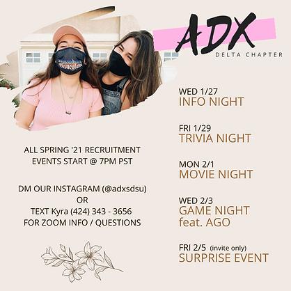 ADX Spring '21 Flyer.png