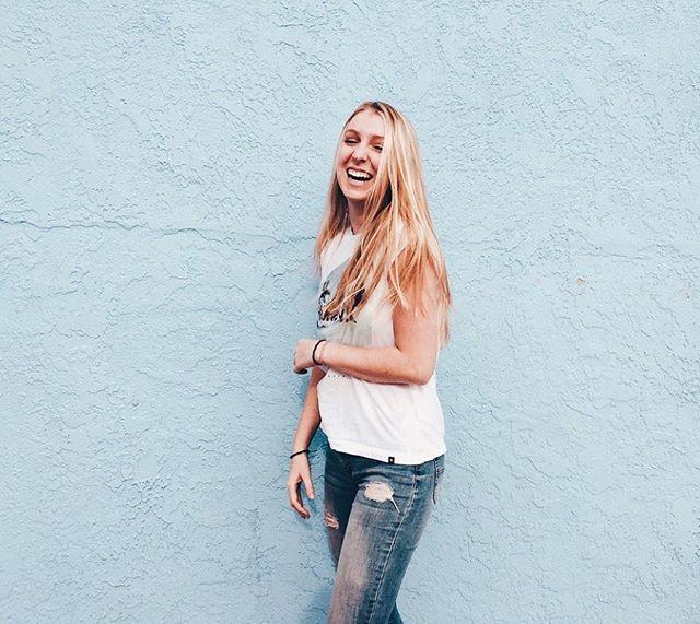 live, love, laugh 💙