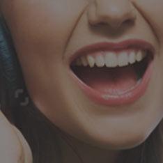 Aulas de Voz e Canto