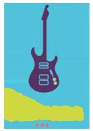 Aulas de Guitarra em Sorocaba