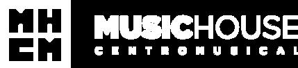 Escola de Música em Sorocaba Logo VEMPRAMH