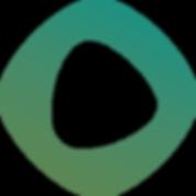 Élogi - ícone gráfico da marca figurativa