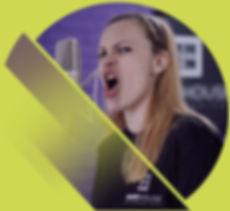 #vempramh, Henriette Marcondes, Professores Music House, Centro Musical, Profissionais da música, liberdade, cantar, dançar, guitarra, baixo, guitarra, contra-baixo, teclado, violão, bateria, batera, voz, canto