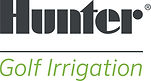Hunter_Golf_Irrigation_Logo_CMYK.jpg