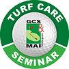 Seminar Logo.JPG