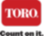 Toro PNG.png