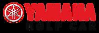 yamaha-golfcart-logo.png