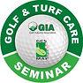 GIA Seminar Logo.JPG