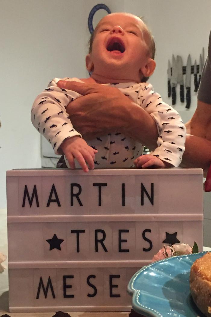Cartas para o Martin #1 - Vale a pena.