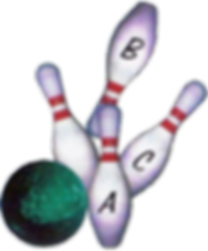 Logo aguadilla bowling.png
