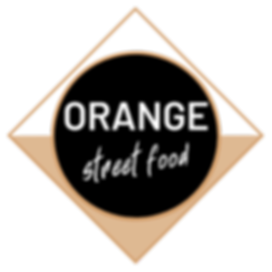ORANGE_logo_nýtt_19.juli.png