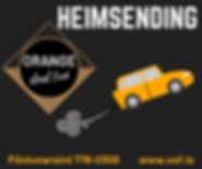 Copy of HEIMSENDING.png