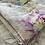 Thumbnail: Designers Guild Saverne Floral Linen