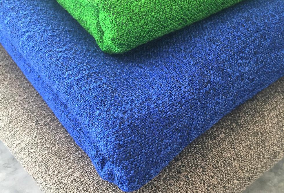 Designers Guild Eriska Fabric in 3 colours