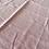 Thumbnail: Designers Guild Conway Linen