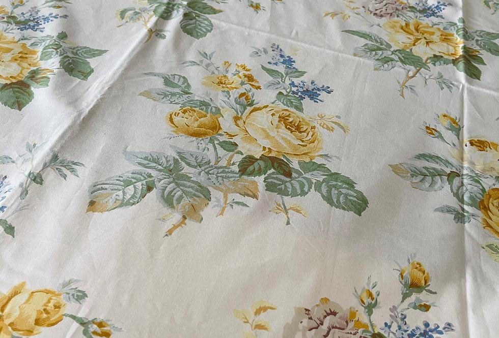 Beautiful Jane Churchill / Colefax Fowler Country Rose fabric