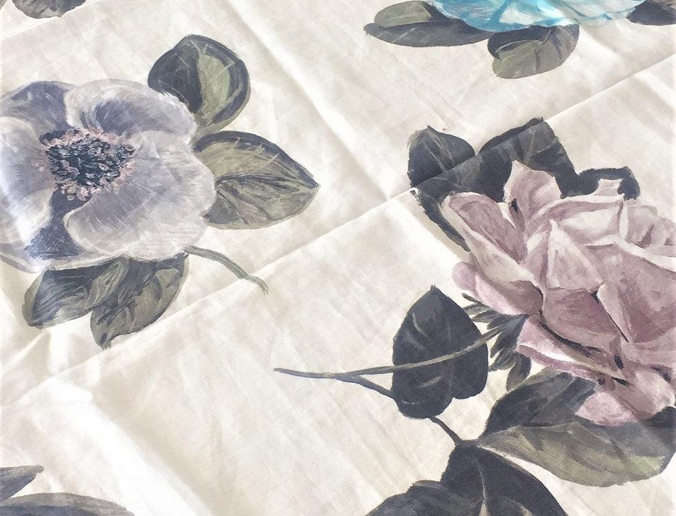 Designers Guild Pavonia Fabric