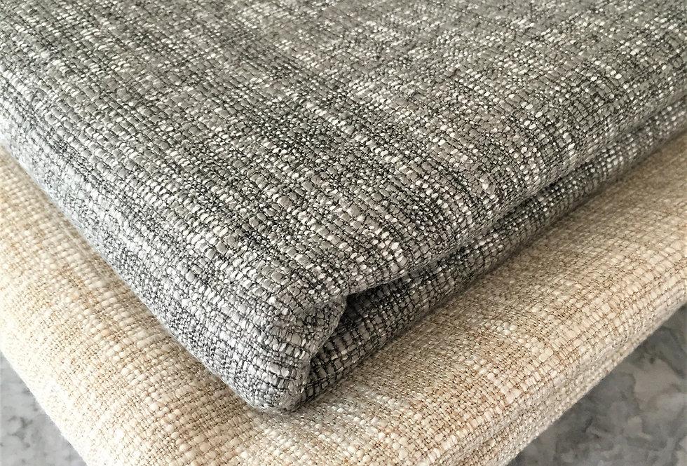 Designers Guild Tangalle Fabric