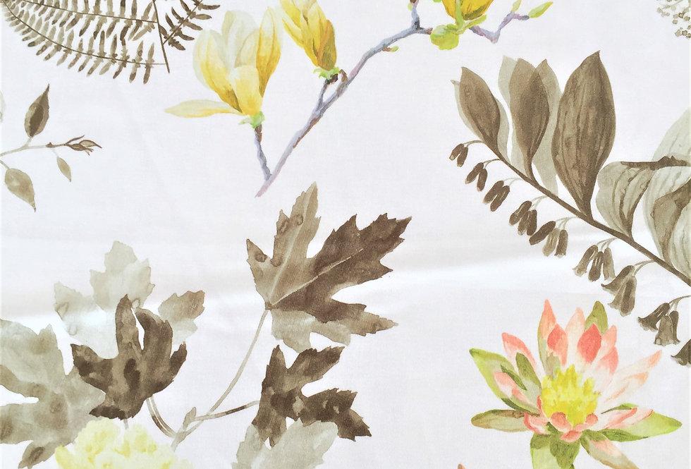 Designers Guild Mokuren II Fabric
