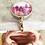 Thumbnail: Logo bag hook