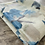 Thumbnail: Designers Guild Catharina Linen Fabric