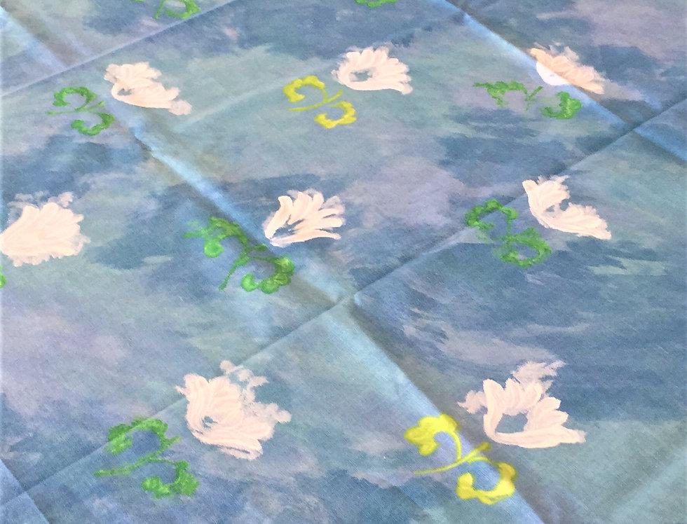 Designers Guild Niraja fabric