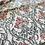 Thumbnail: The Prettiest Block Print Fabrics