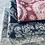 Thumbnail: Ian Mankin Beverly Paisley Wool