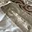 "Thumbnail: Designers Guild ""Bakst"" Silk Fabric"