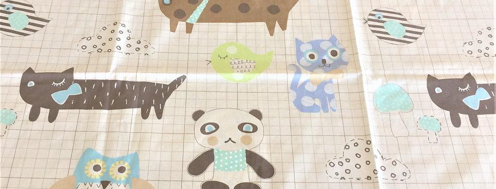 Designers Guild Children Collection My Best Friend