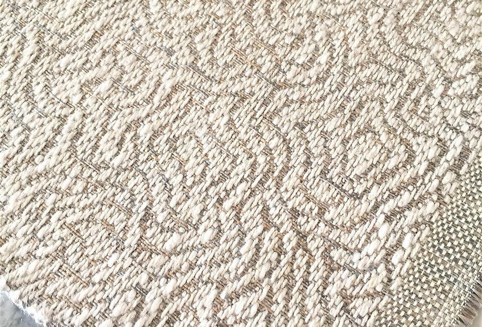 Designers Guild Metallic Cavos Fabric