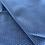 Thumbnail: Ian Mankin Whitby Geometric Fabric
