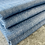 Thumbnail: Ian Mankin Hayle Textured Weave Fabric