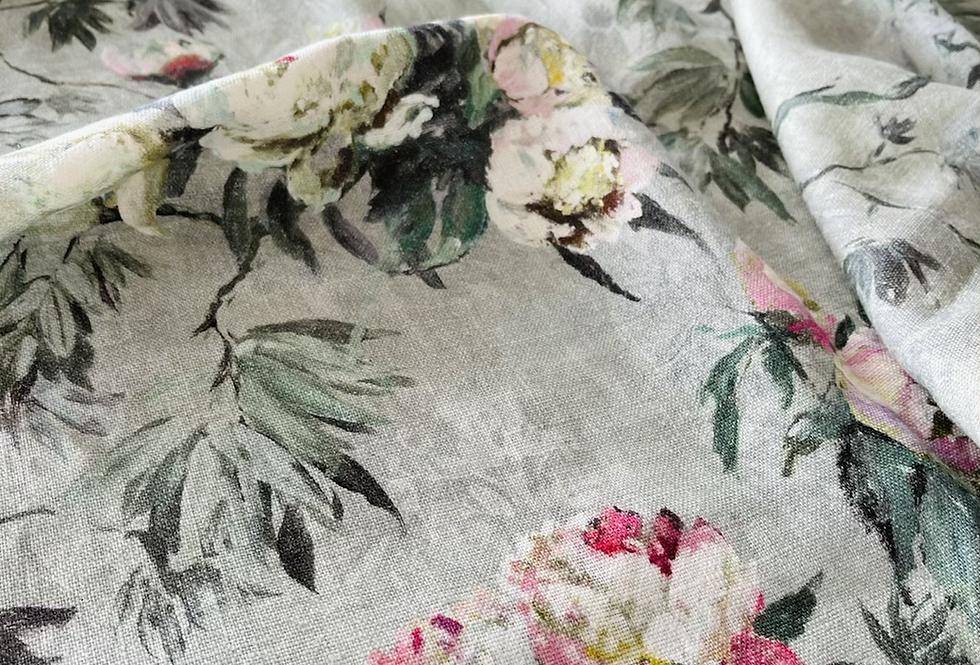 Designers Guild Floreale Linen