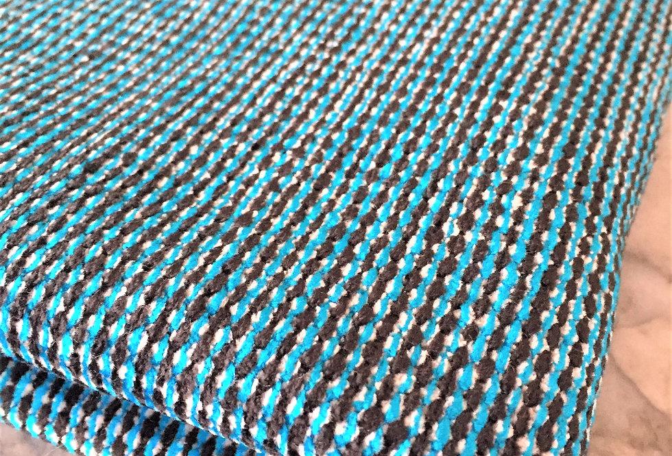 Designers Guild Porto Fabric
