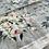 Thumbnail: Designers Guild Floreale Linen