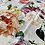 Thumbnail: Designers Guild Tourangelle Peony Linen Fabric