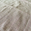 Thumbnail: Designers Guild Keswick Herringbone Fabric