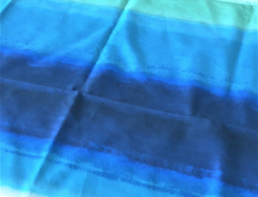 Designers Guild Murnau Fabric