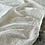 "Thumbnail: Ralph Lauren Embroidered ""Imari"" Linen"