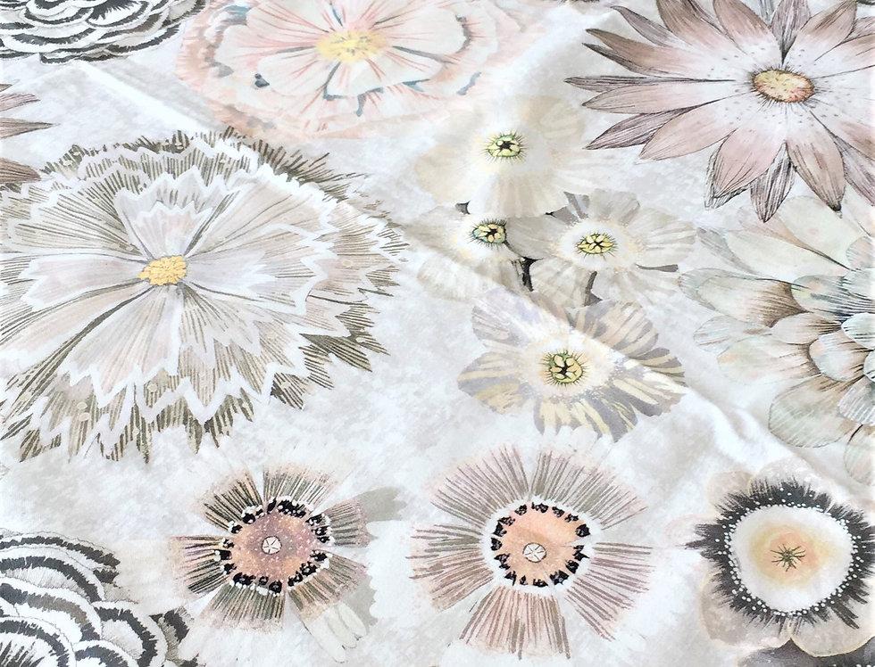 Designers Guild Millefiori Fabric