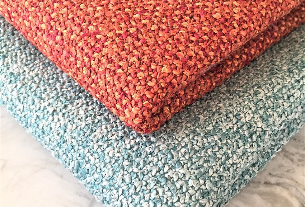 Designers Guild Vezzano Fabric
