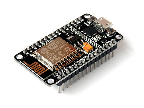 Lolin NodeMCU ESP8266 CP2102