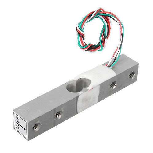 20KG LOAD CELL