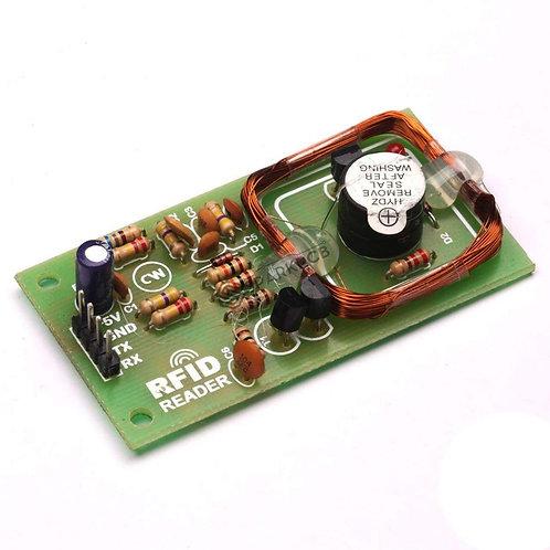 RFID READER TTL