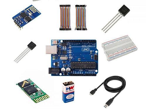 IOT stater kit