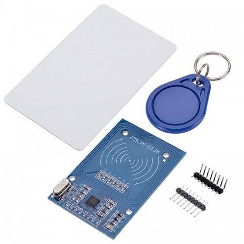 RC522 RFID READER