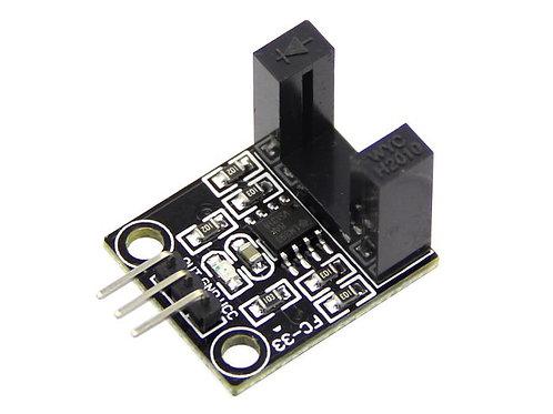 HC-89 Interrupt Sensor